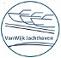 VanWijkJachthaven logo